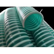 Шланг спирально-витой 800L  19мм, 30 м.