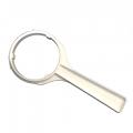 "Ключ для корпусов ""Иней"" (SW-1)"